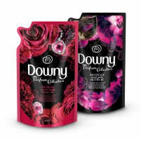Downy Refill 1.6L FREE Downy Refill 900ml Get Same...