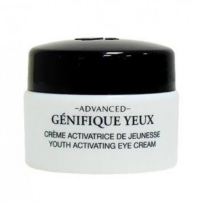 Lancome Genefique Yeux Youth Activating Eye Cream