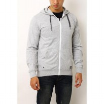 Richie Mens Collections Jacket - Abu