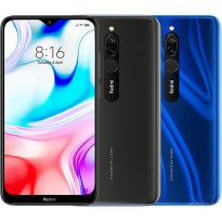 Redmi 8 - 3/32 GB