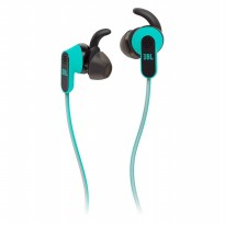 JBL Reflect Aware with Noise Cancellation and Adaptive Noise - Teal