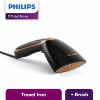 PHILIPS SteamGo GC