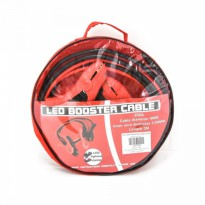 Kabel Jumper 3M ACE LED Booster Cable 200A
