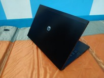 Laptop HP ProBook 5310m
