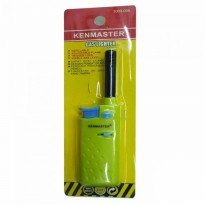 Kenmaster Gas Lighter Mini