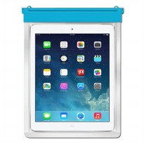 Zoe Waterproof Bag Case For Samsung Galaxy Tab 7.0 Plus P6200
