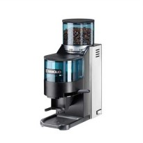Rancilio Coffee Grinder Rocky