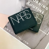 Nars Blush On 4.8 G