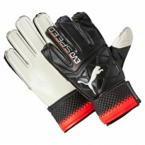 PUMA EVOSPEED 5.5 GOAL KEEPER GLOVES 04128101