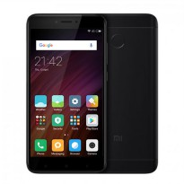 Xiaomi Redmi 4X ram 4 internal 64gb Garansi distributor