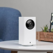 Xiaomi Mijia Dafang Smart 1080P WiFi IP Camera with 120 Degree FOV
