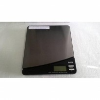 TANITA Timbangan Dapur Digital Kue Kitchen Scale new
