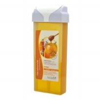 HAIR REMOVAL DEPILATORY WAXING BEESWAX