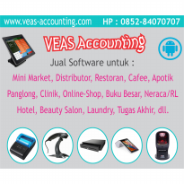 Software Aplikasi POS . Kasir . Apotik . Bengkel . Hotel . Salon . Program Komputer