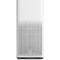 Xiaomi Mi Air Purifier 2 - Putih