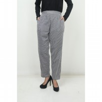Dara Trousers
