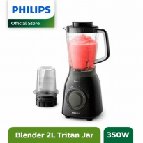 Termurah Blender Philips Blender Viva Tritan Jar HR2157 HR 2157 Zn5021