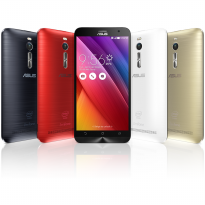 Asus Zenfone ZE551ML - 4Gb/32Gb