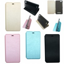 Flip Cover Xiaomi Mi4i or Mi 4i Fashion Leather Case