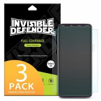 Rearth Ringke Invisible Defender Screen Protector Samsung Galaxy S9
