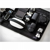 Grid It Gadget Kit Organizer