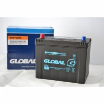 Global Battery (aki) SMF NS70 / NS70L