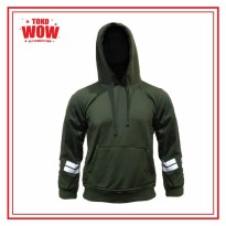 Dellie dinda - Hoodie exclusive road to asian games Archery (Limited Edition)