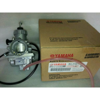 carburator yamaha rx king original