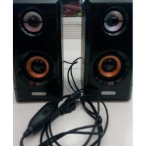 Speaker salon aktif be-228