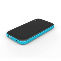 Hippo Power Bank Tren 6000 MAH Simple Pack