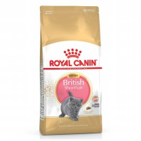 Royal Canin Kitten British Shorthair 400gr