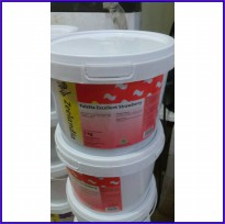 SELAI STAWBERRY PALLETA 5Kg