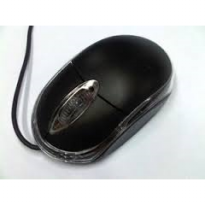Mouse Standard Cable USB / Mouse Kabel