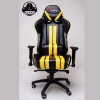 STracing Gaming Chair  Classic