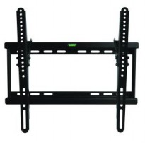 Bracket LCD LED TV Tilt3242 (Tilt 32'-42')