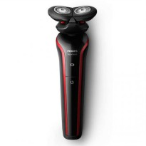 PHILIPS Shaver 2 HD Off Line Pack S777/12