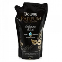 Downy Mystique Refill 900ml