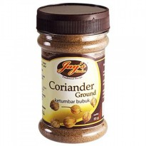 Jays Coriander Ground (Ketumbar Bubuk) 55g