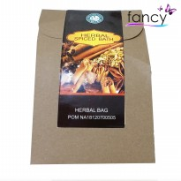 Bali Alus Herbal Spiced Bath