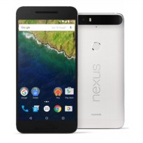 Huawei Nexus 6P - 128GB - White