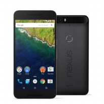 Huawei Nexus 6P - 128GB - Black