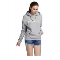 Sweater Polos Hoodie Jumper Pria Premium High Quality Pullover Switer Suiter Hudi