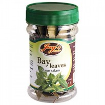 Jays Bay Leaves (Daun Salam) 8g