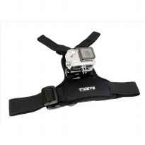 Thieye Accecoris Chest Harness