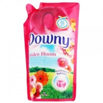 Downy Garden Bloom Refill 1Lt