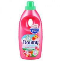 Downy Garden Bloom Bottle 1Lt