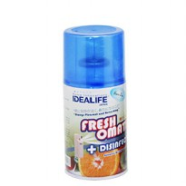 IDEALIFE IL 104S Refill Fragrance Can