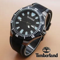 Timberland Rubber (Black List Grey)