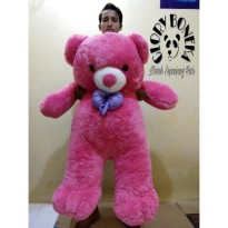 BONEKA SUPER GIANT