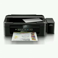 Printer Epson L385 wifi All In One Ink Tank Printer/ 4IN1/ PSCW